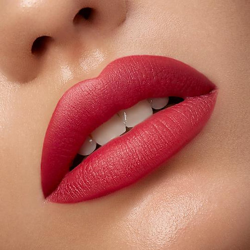 Velvet Lips Bewitched Mulberry