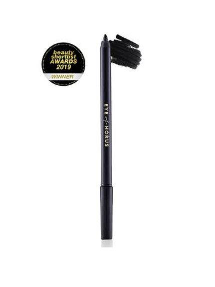 Smokey Black Goddess Pencil