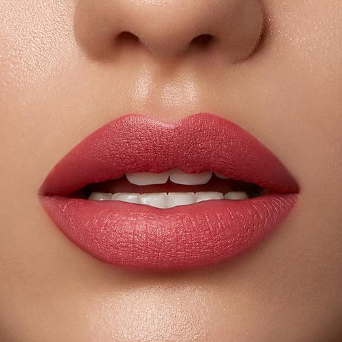 Velvet Lips Sorceress Deep Honey