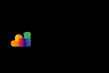 Deezer-Logo.wine.png