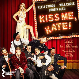Kiss-Me-Kate-Musical-Broadway-Show-Group