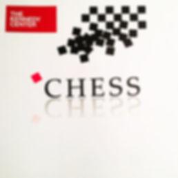 chess update.JPG