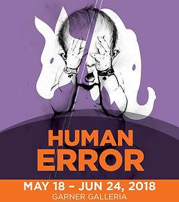 humanerror_3x3.375_show_tile.jpg