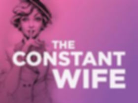constant wife show poster.jpg