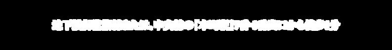 font-access-setumei.png