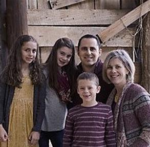 Family_edited_edited.jpg