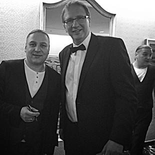 Golec Uorkiestra (Lukasz)