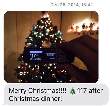 MSK 2014 Christmas text_edited_edited.jp