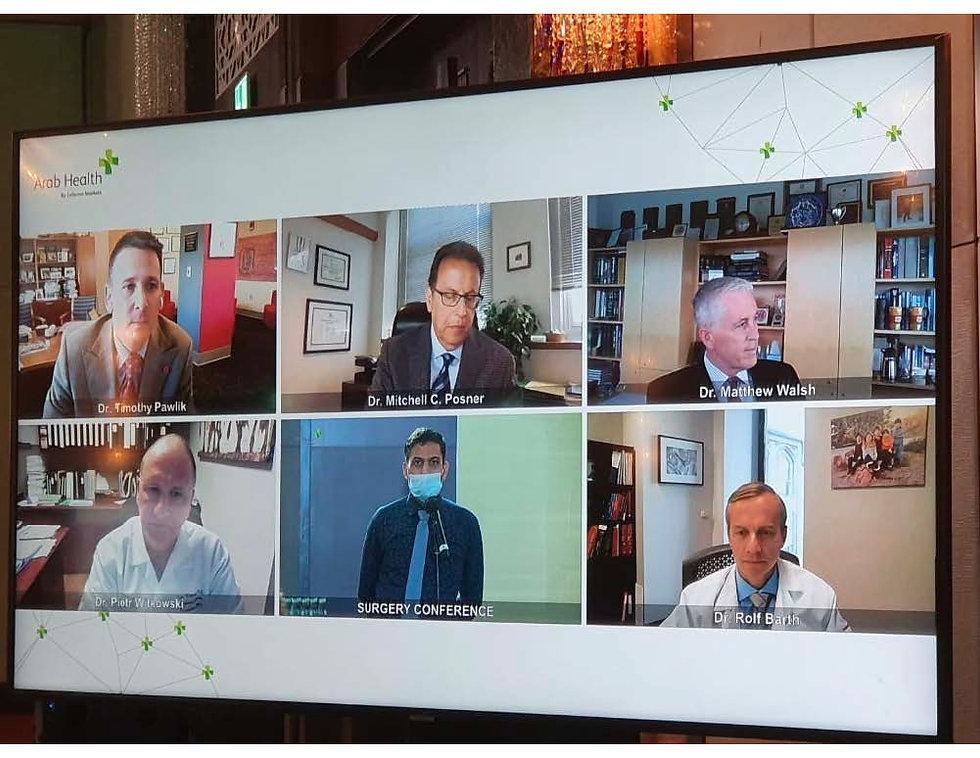 Arab Health 2021 2.jpg