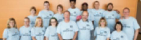 Islet Transplan Patient Reunion (June 2015)