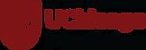 ucm-logo.png