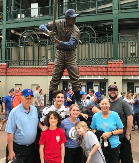 Judy Baseball.jpg