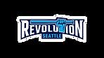 revolution_logo_transparent.png