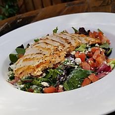 Union Salad