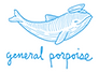 General Porpoise.png