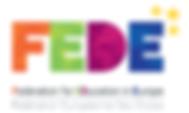 Logo FEDE.png