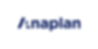 anaplan-press-release.png