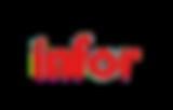 infor-transparent-logo.png