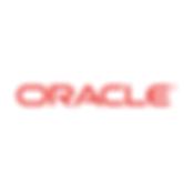 Oracle_Org.png