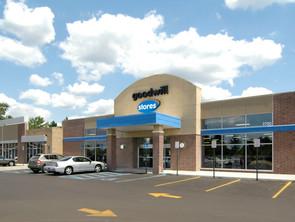 Shops at Kraft