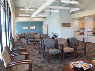 West Michigan Surgical Specialist
