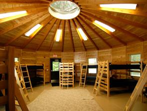 Camp Henry