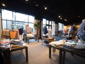 Fitzgerald's Mens Store
