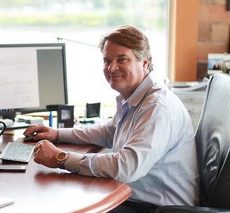 Michael Garrett Profile Pic Linkedin.jpg