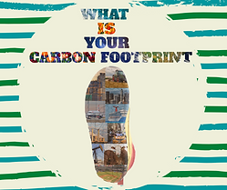 Carbon Footprint.png