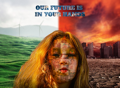 Our Future is in your Hands.png