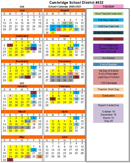 2020-2021 Public School Calendar.png