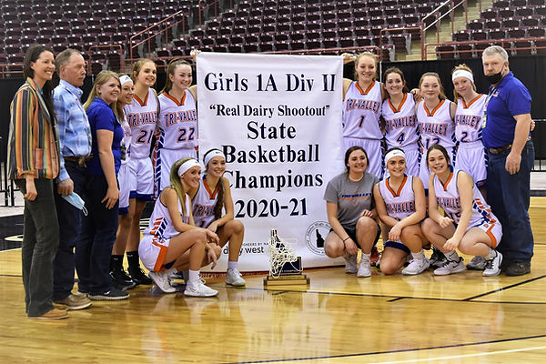 Girls State BB Photo.jpg