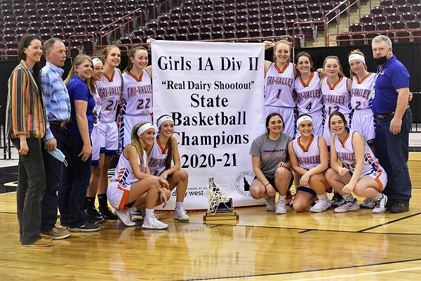 Girls State BB Photo.jpg