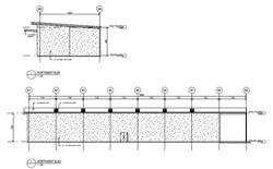 Industrial Development SD Example 16