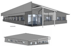 Industrial Development SD Example 6