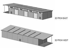 Industrial Development SD Example 20