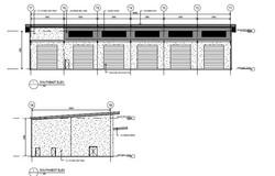 Industrial Development SD Example 10