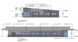 Industrial Development SD Example 3