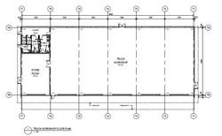 Industrial Development SD Example 7