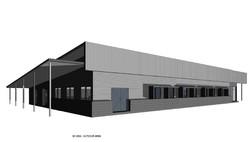 Industrial Development SD Example 5