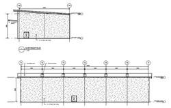 Industrial Development SD Example 9