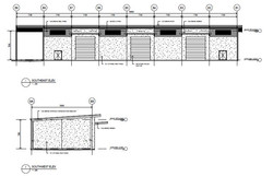 Industrial Development SD Example 17