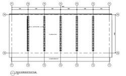Industrial Development SD Example 8