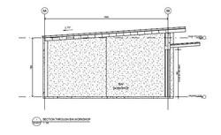 Industrial Development SD Example 18