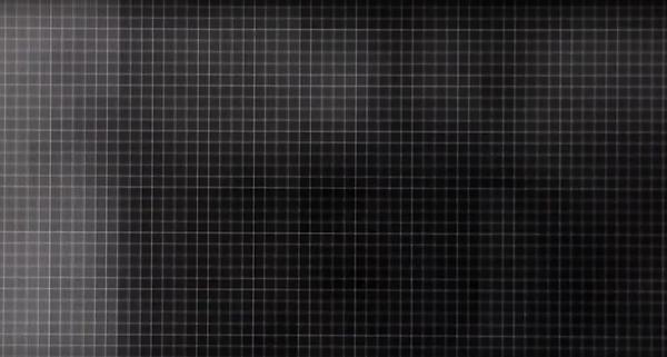 Screen Shot 2019-05-22 at 8.30.01 PM.png