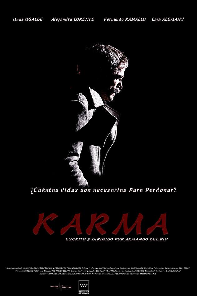 Cartel Karma Prueba6.jpg