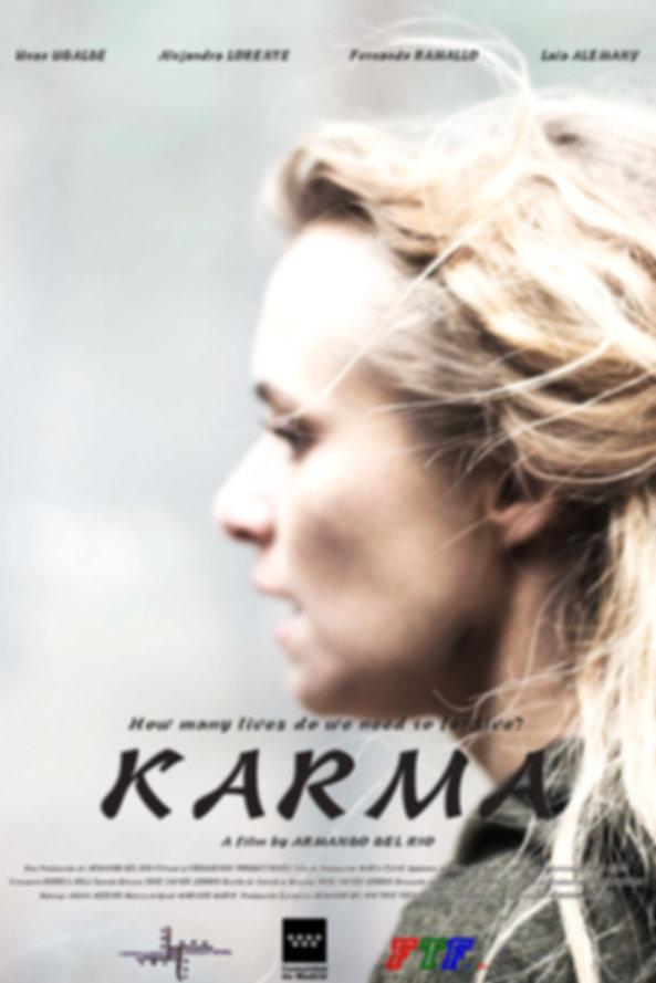 Cartel Karma Alejandra.jpg