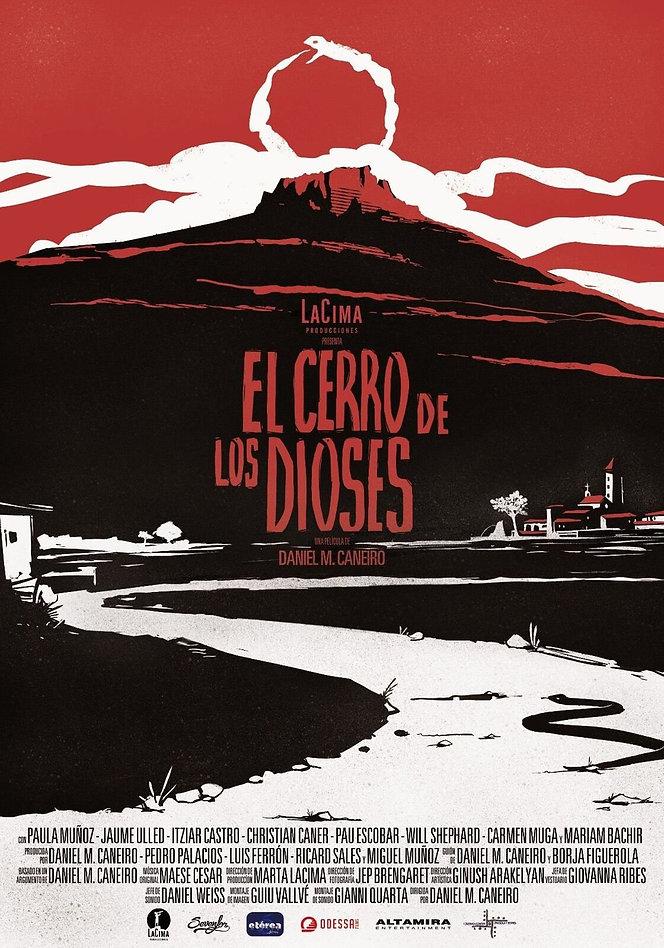 cartel el cerro de los dioses.jpg