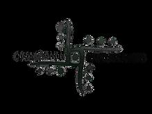 logo CROMAGNON PRODUCCIONES.png