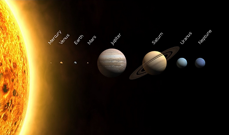 Solar System 800px-Planets2013.svg_-800x